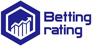 Логотип beting-rating.ru