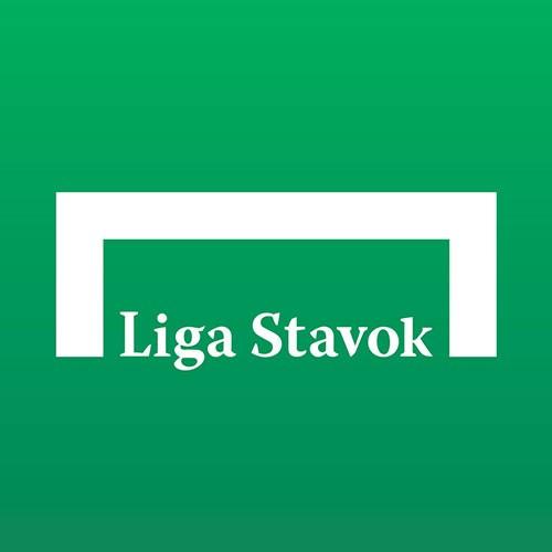 лига ставок зеркало Liga Stavok