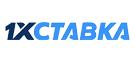 Эксклюзивный бонус 8000 рублей от 1хСтавка