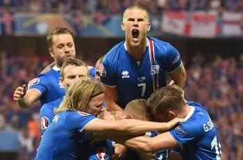 EURO 2020: Ирландия – Дания 18 ноября