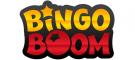 Бонус на первый депозит до 50 000 рублей от Bingo Boom