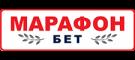 Бонус до 5000 рублей новым клиентам Марафонбет