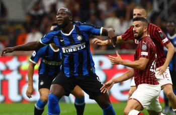 Интер – Милан: прогнозы 9 февраля 2020