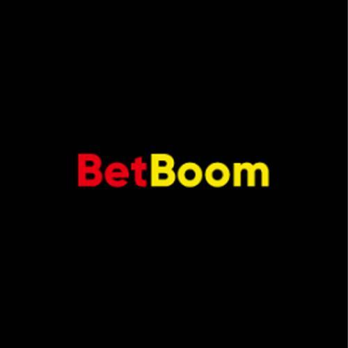 Вход betboom спорт стратегии ставок