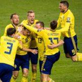 Финал кубка Швеции «Гетеборг» против «Мальме»: битва сильнейших