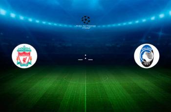 Обзор матча «Ливерпуль» — «Аталанта»