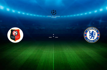Обзор матча «Ренн» — «Челси»
