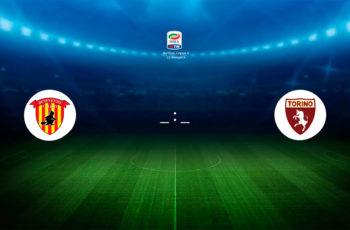 Обзор матча «Беневенто» — «Торино»