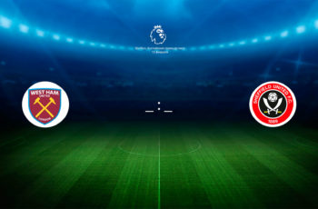 Обзор матча «Вест Хэм» — «Шеффилд Юнайтед»