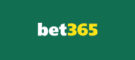 Акция bet365.ru «Досрочная выплата — на 2 гола впереди»